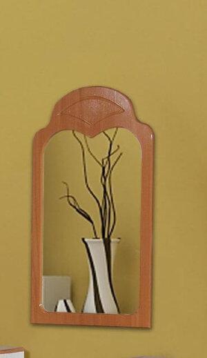 Зеркало Натали-1