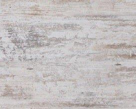 Столешница Винтажная сосна 38 мм