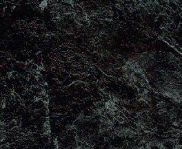 Столешница Кастилло темный 38 мм