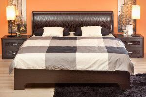 Спальня Парма (комплект 1)