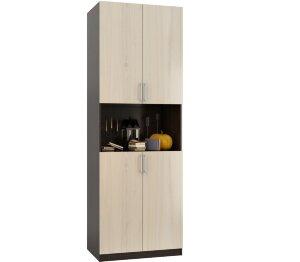 Шкаф комбинированный ШО-11 (600 мм)