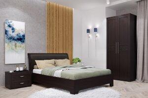 Спальня Парма (комплект 4)