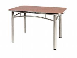 Стол обеденный Радуга