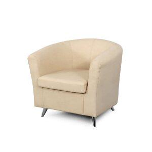 Кресло Бренд Вариант 1