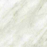 """Столешница цвет """"Гранит белый глянец"""" толщина 26 мм глубина 400 мм"""
