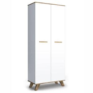 Шкаф для одежды 800 Вега Скандинавия
