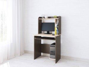 Стол компьютерный Грета-1