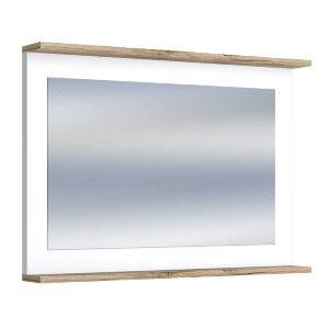 Зеркало Вега Скандинавия
