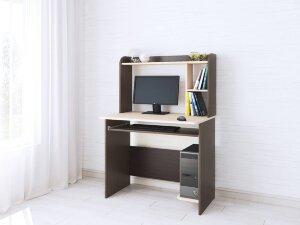 Стол компьютерный Грета-2