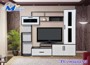 ТВ-стойка-23