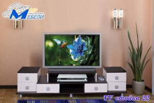 ТВ-стойка-22