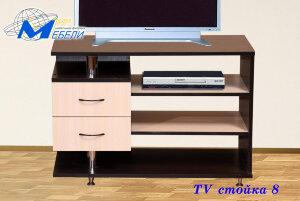 ТВ-стойка-8 (0,85)