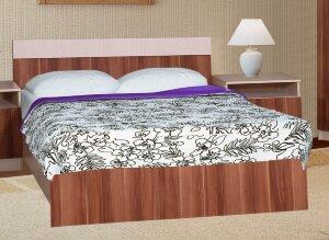 Кровать София с матрасом