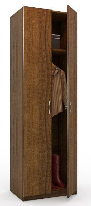 Шкаф для одежды СтО-6