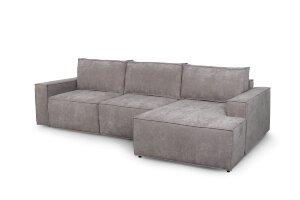 Угловой диван Тулон-5 Вариант 1