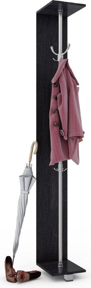 Вешалка для одежды СТ-7