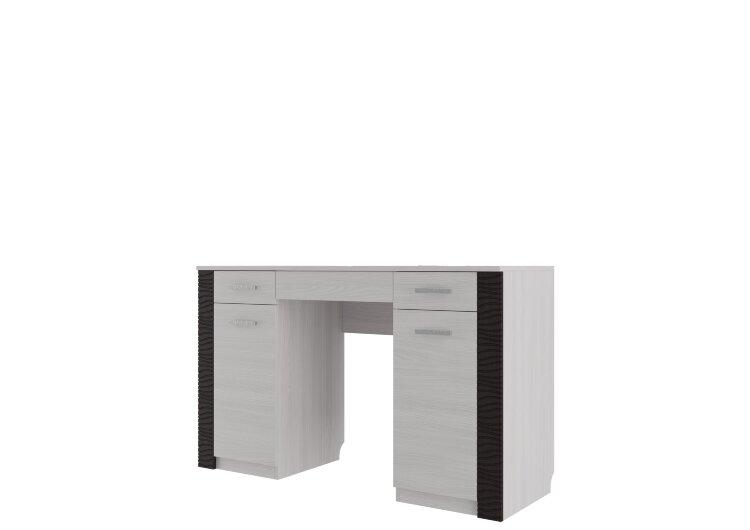 Стол туалетный Гамма-20 Венге