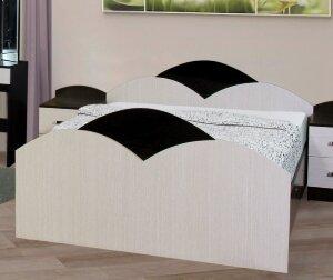 Кровать Золушка-1 с матрасом