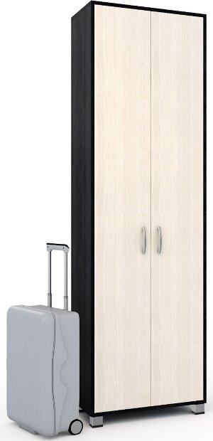 Шкаф для одежды ШО-8