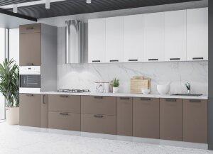 Кухонный гарнитур Ройс 4.0 м