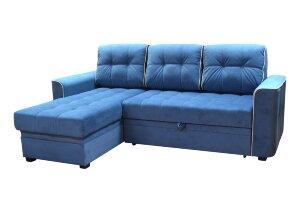 Угловой диван Венеция-2